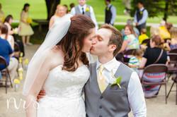 Wedding-B&A 625.jpg