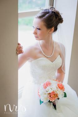 Wedding-SM 243.jpg