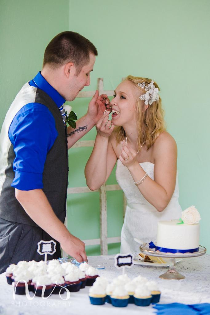 Wedding-D&J 903.jpg