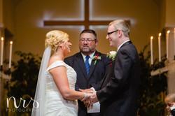 Wedding-A&J 393.jpg