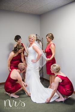 Wedding-A&J 223.jpg