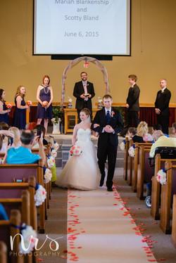 Wedding-SM 810.jpg