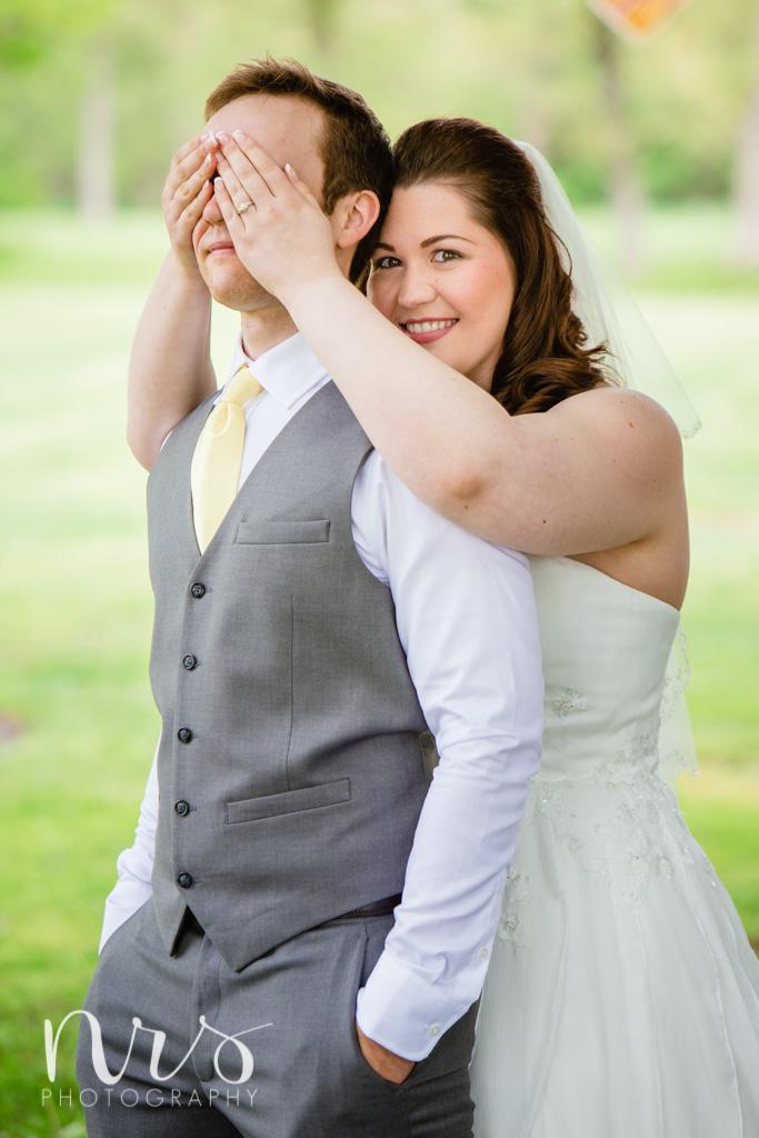 Wedding-B&A 160.jpg