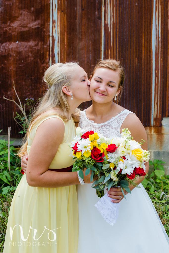Wedding-Ruwe 358.jpg