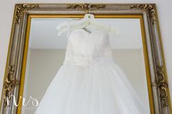 Wedding-SM 064.jpg