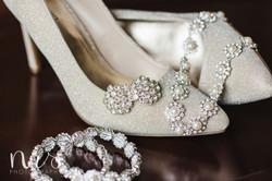 Wedding-J&K 026.jpg