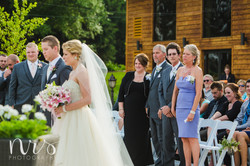 Wedding-J&K 435.jpg