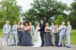 Wedding-Ashley&Bousche 617-Edit.jpg