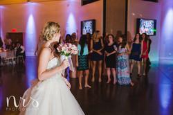 Wedding-J&K 957.jpg