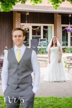 Wedding-B&A 153.jpg