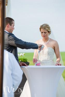 Wedding-J&K 496.jpg