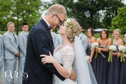 Wedding-Ashley&Bousche 605.jpg