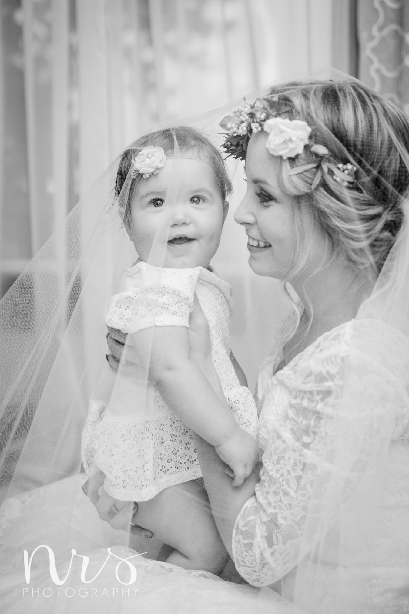 Wedding-Ashley&Bousche 218.jpg