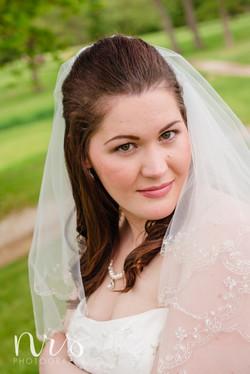 Wedding-B&A 276.jpg