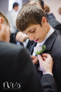 Wedding-R&K 063.jpg