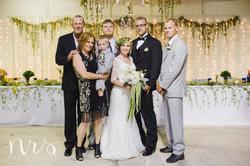 Wedding-Ashley&Bousche 867.jpg