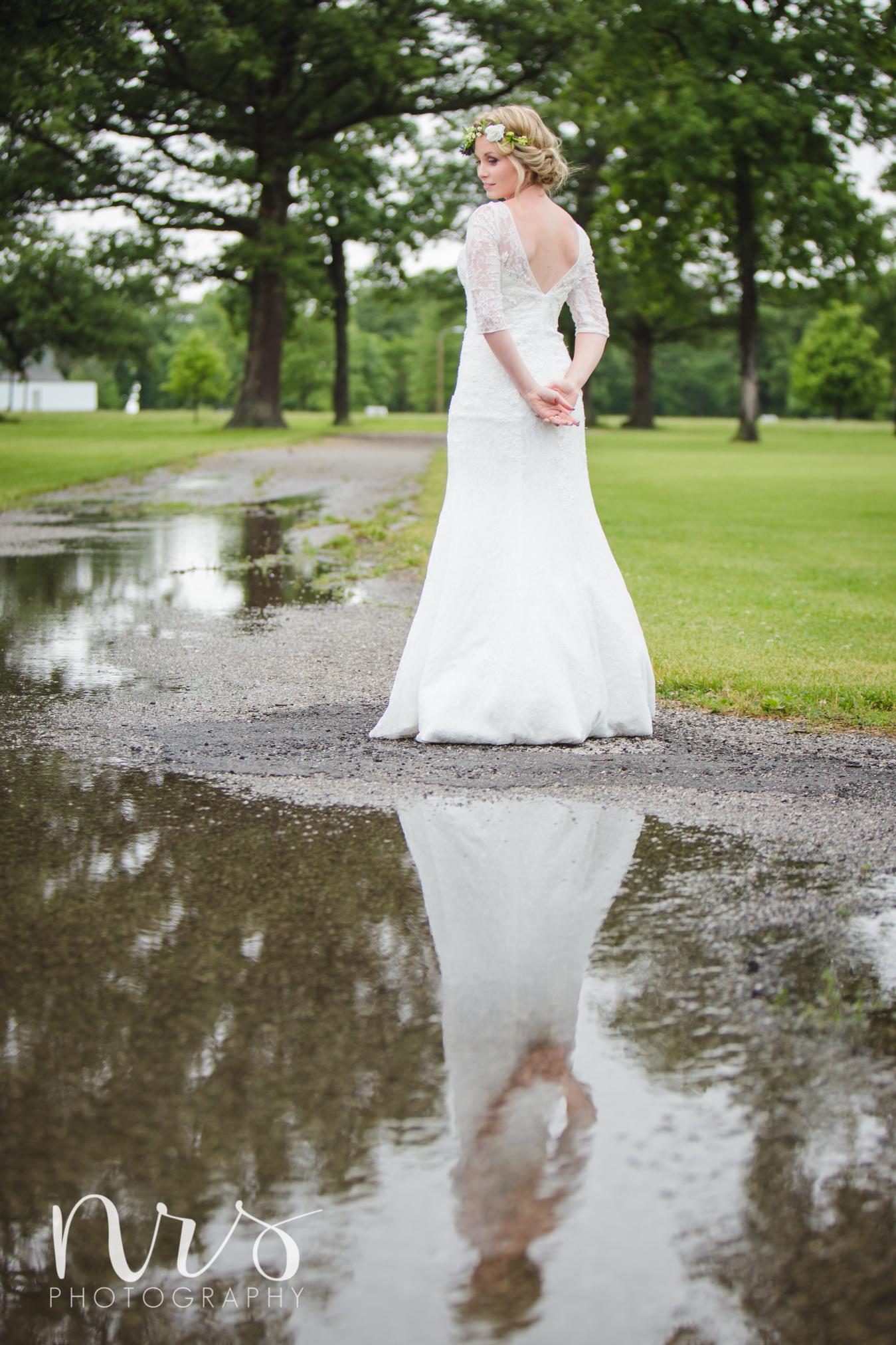 Wedding-Ashley&Bousche 672.jpg