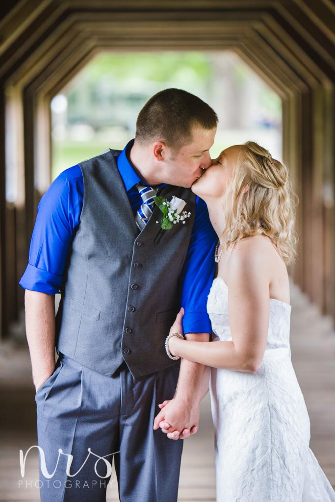 Wedding-D&J 244.jpg