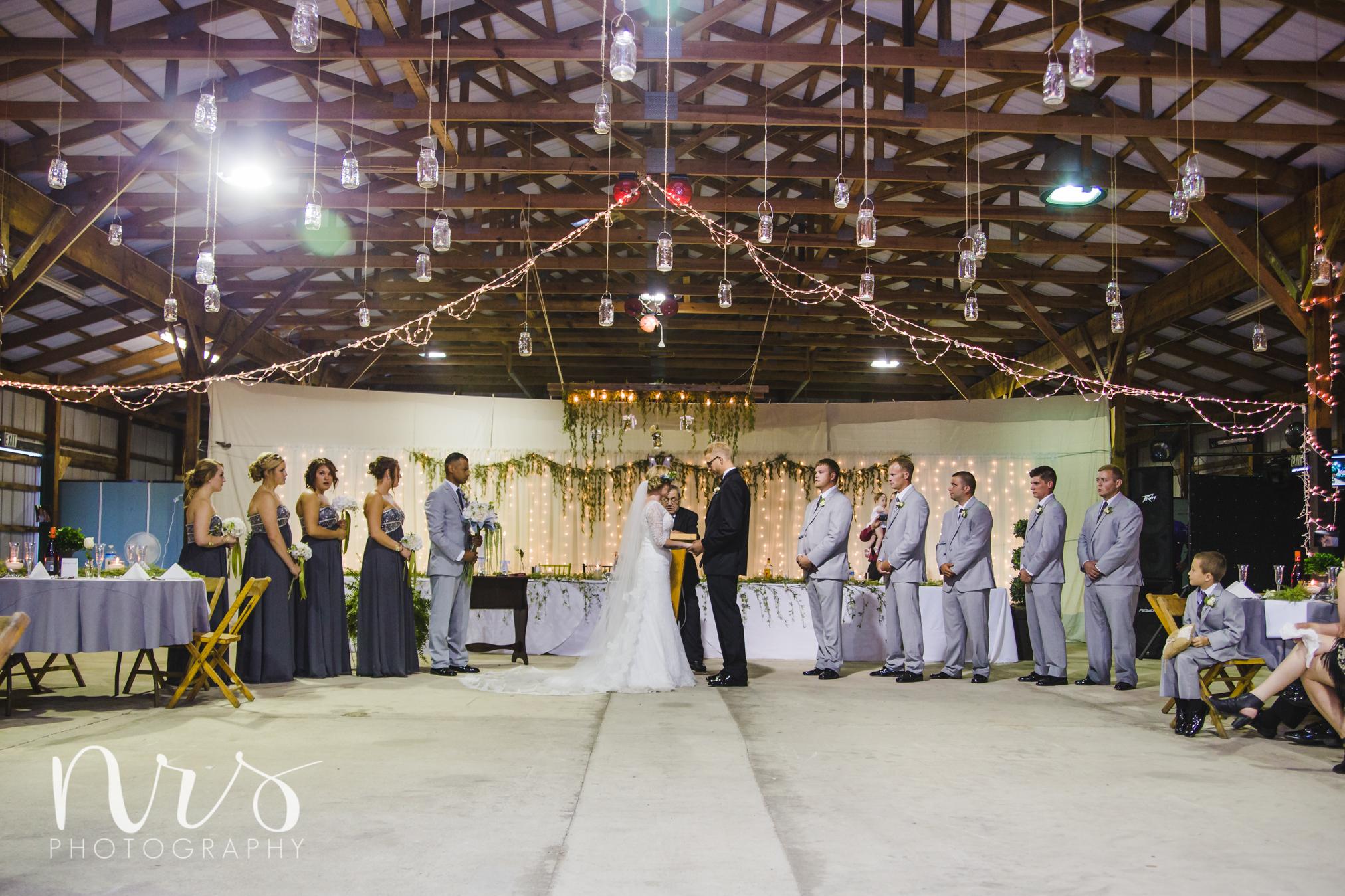 Wedding-Ashley&Bousche 489.jpg