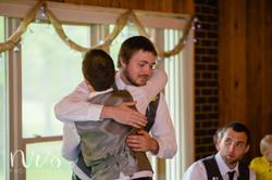 Wedding-B&A 879.jpg