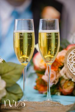 Wedding-J&E 522.jpg