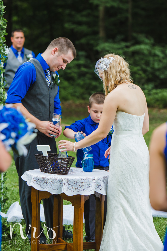 Wedding-D&J 502.jpg