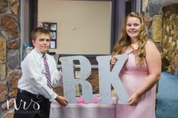 Wedding-R&K 358.jpg