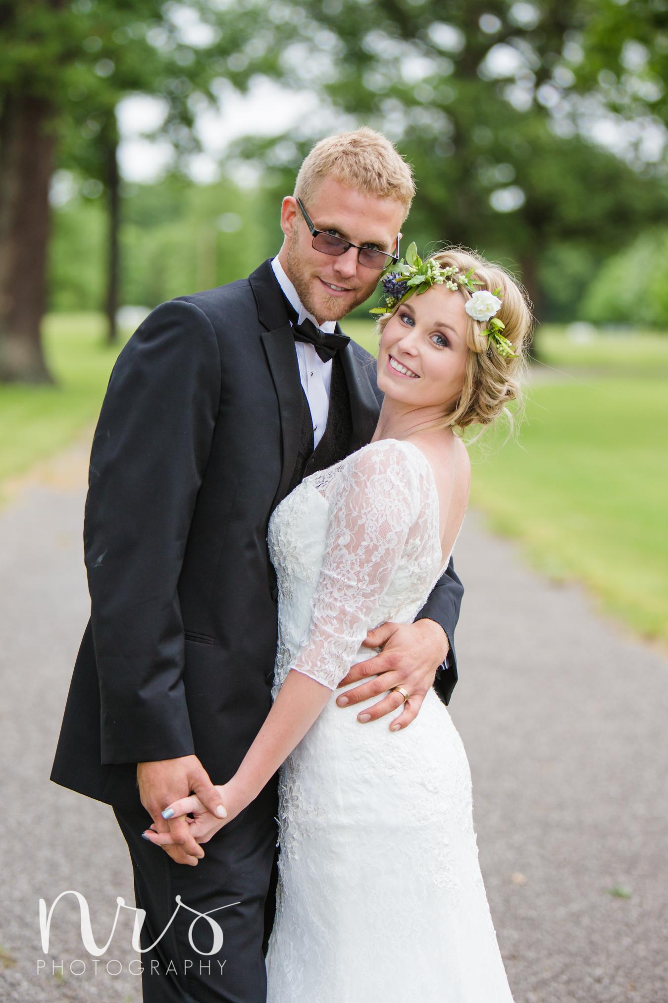 Wedding-Ashley&Bousche 765.jpg