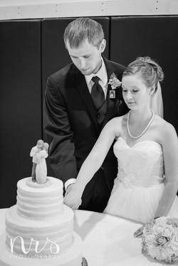 Wedding-SM 899.jpg