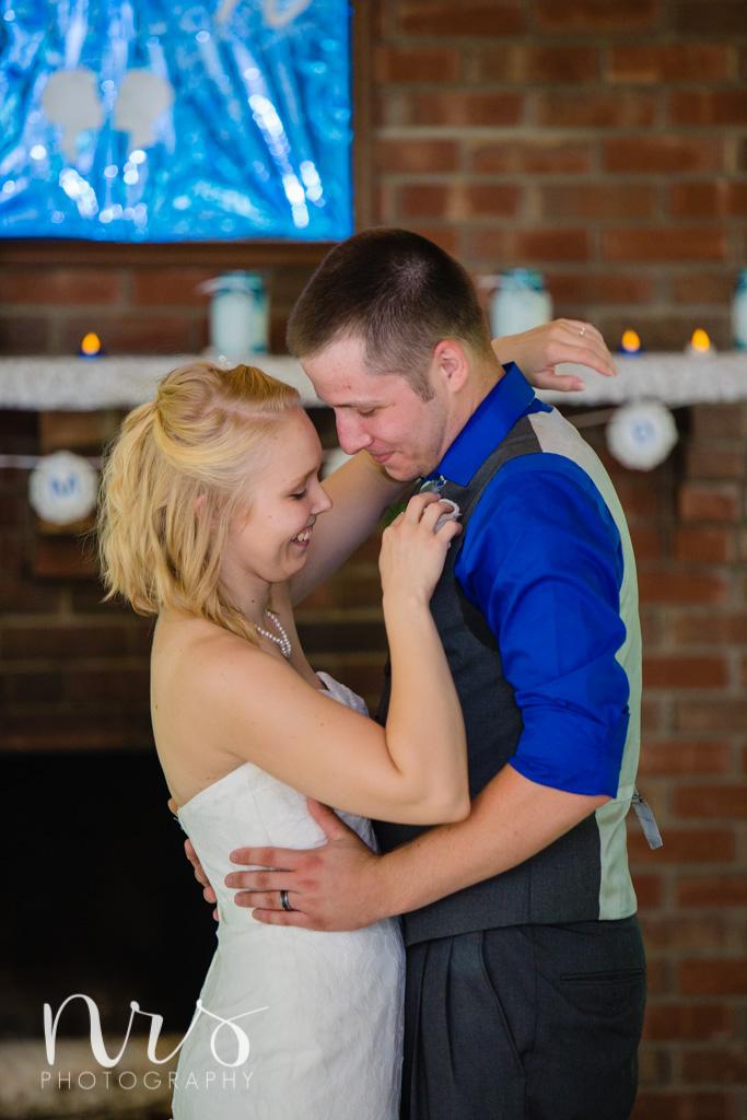 Wedding-D&J 788.jpg