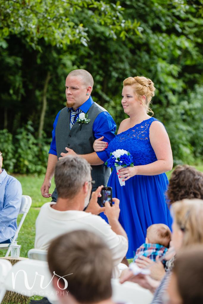 Wedding-D&J 428.jpg