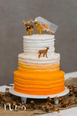Wedding-J&E 081.jpg
