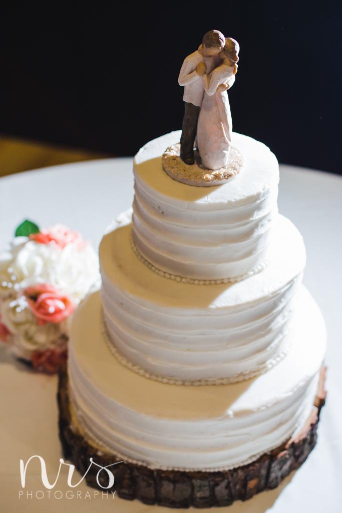 Wedding-SM 931.jpg