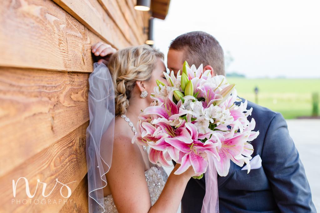 Wedding-J&K 621.jpg