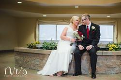 Wedding-A&J 745-Edit.jpg