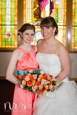 Wedding-J&E 343.jpg