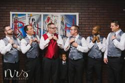 Wedding-A&J 057.jpg