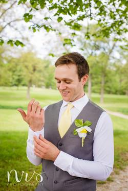 Wedding-B&A 382.jpg