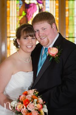 Wedding-J&E 371.jpg
