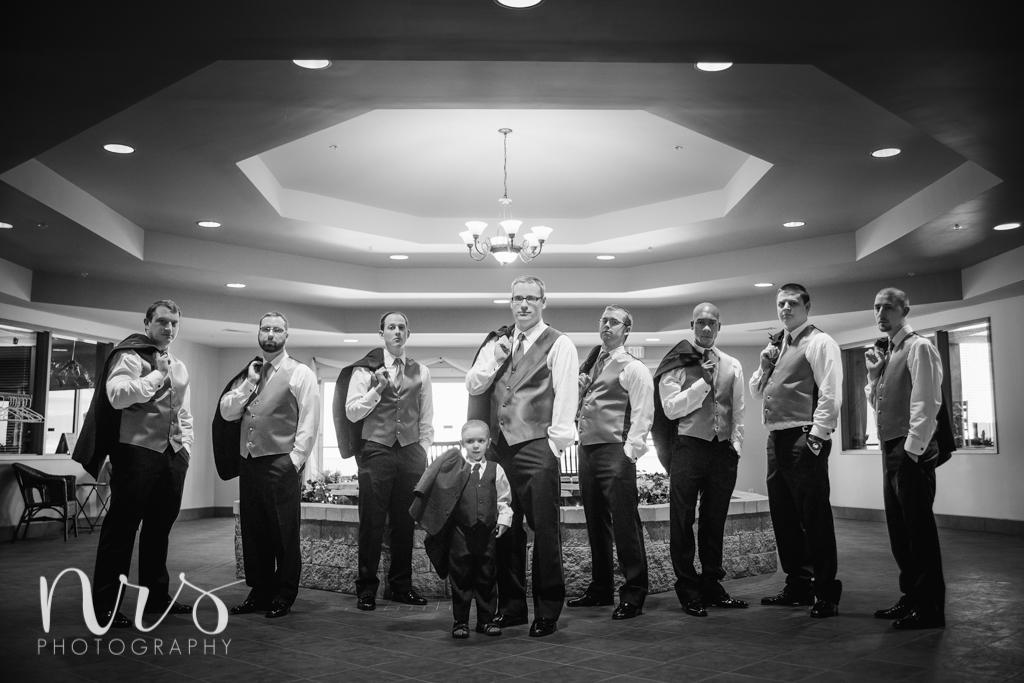 Wedding-A&J 067.jpg