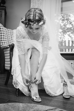 Wedding Photos by NRS Photography