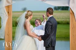 Wedding-J&K 472.jpg
