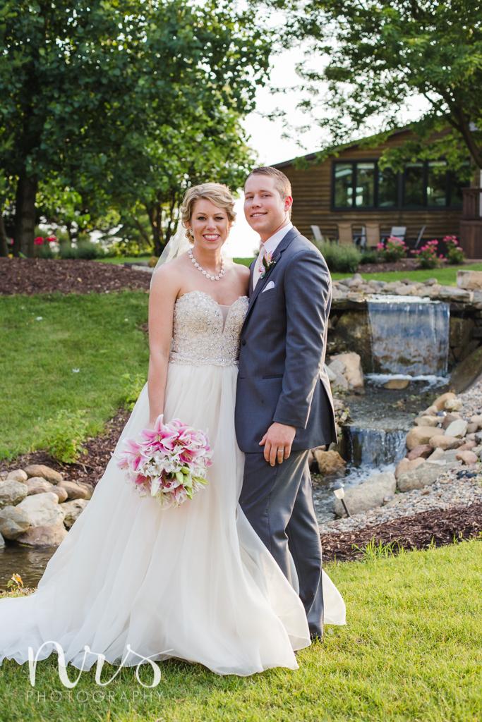Wedding-J&K 680.jpg