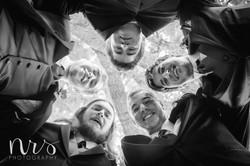 Wedding-SM 562.jpg