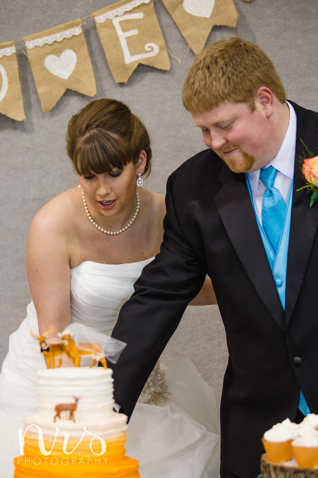 Wedding-J&E 445.jpg
