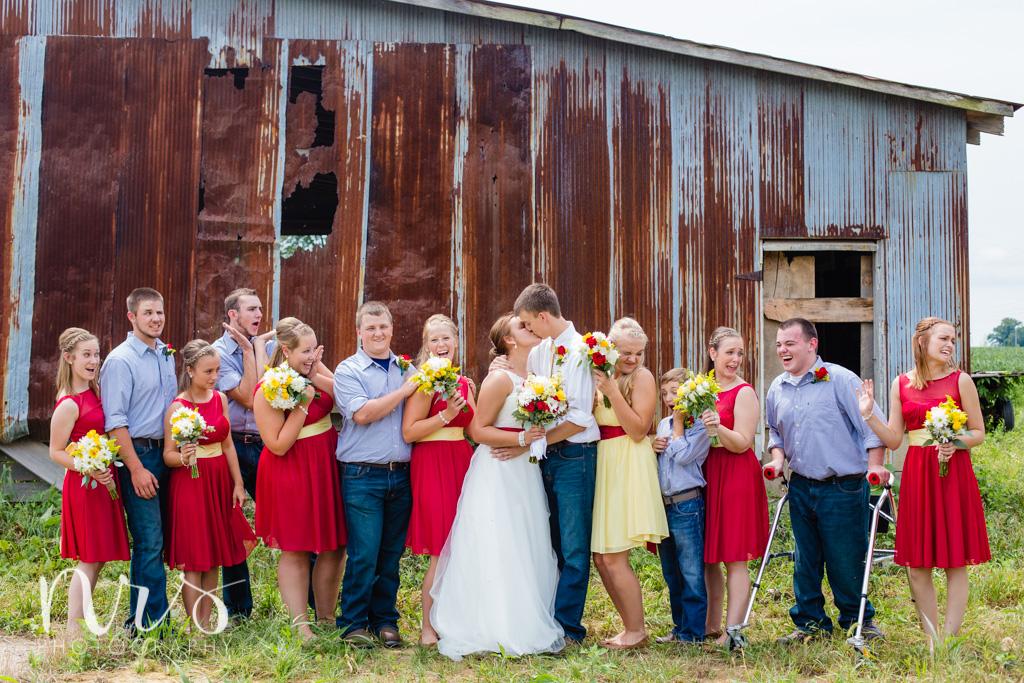 Wedding-Ruwe 321.jpg