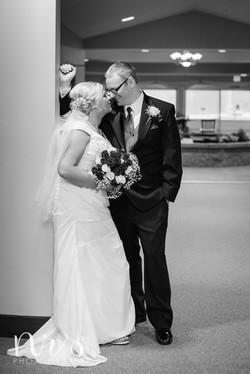 Wedding-A&J 734.jpg