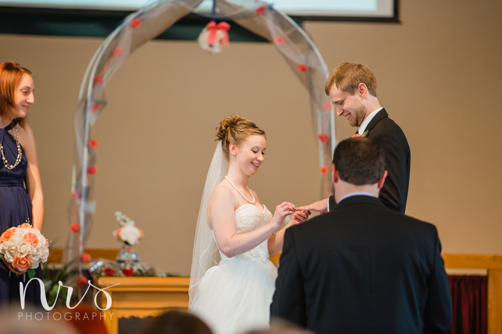 Wedding-SM 759.jpg