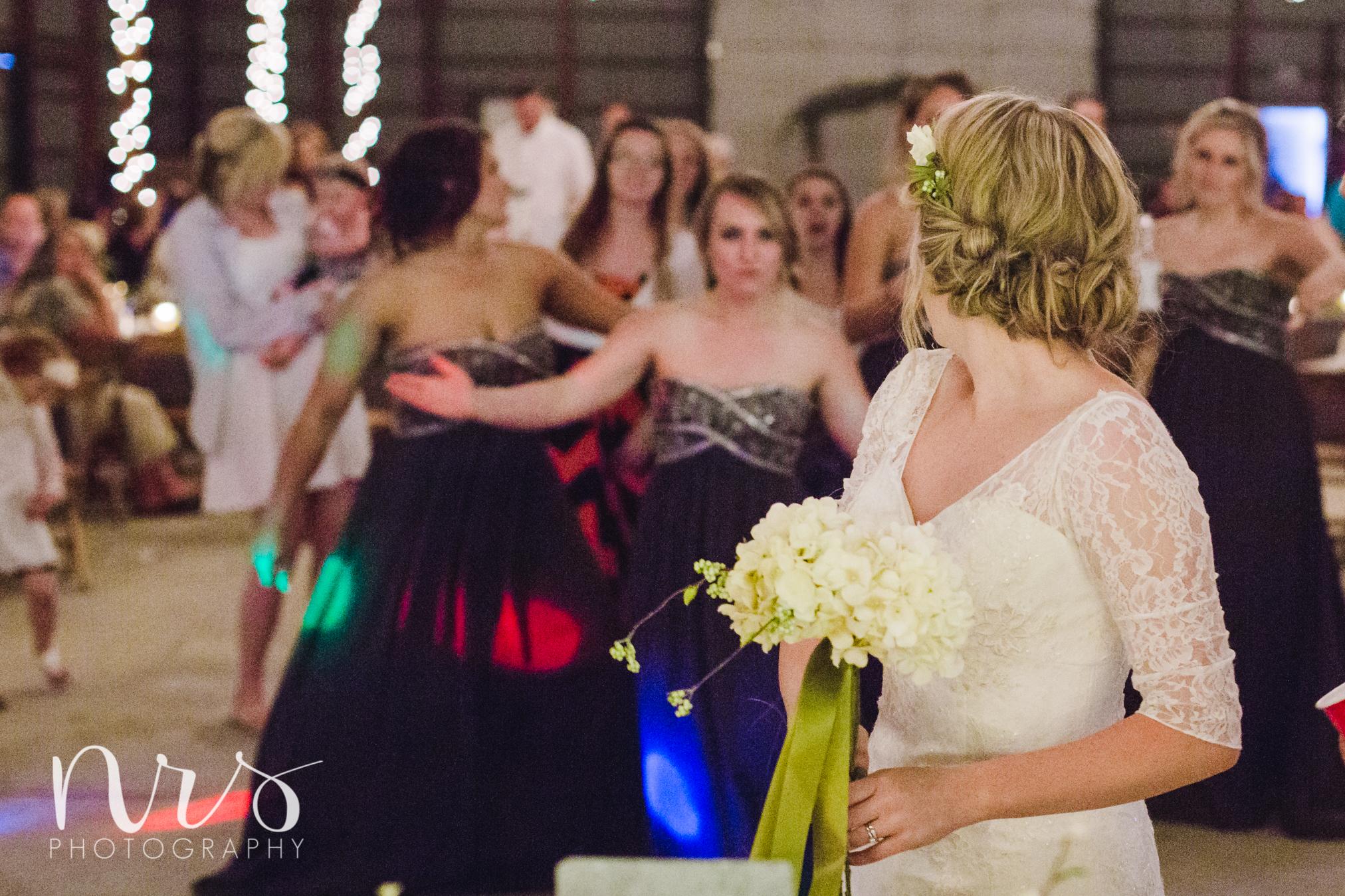 Wedding-Ashley&Bousche 1115.jpg