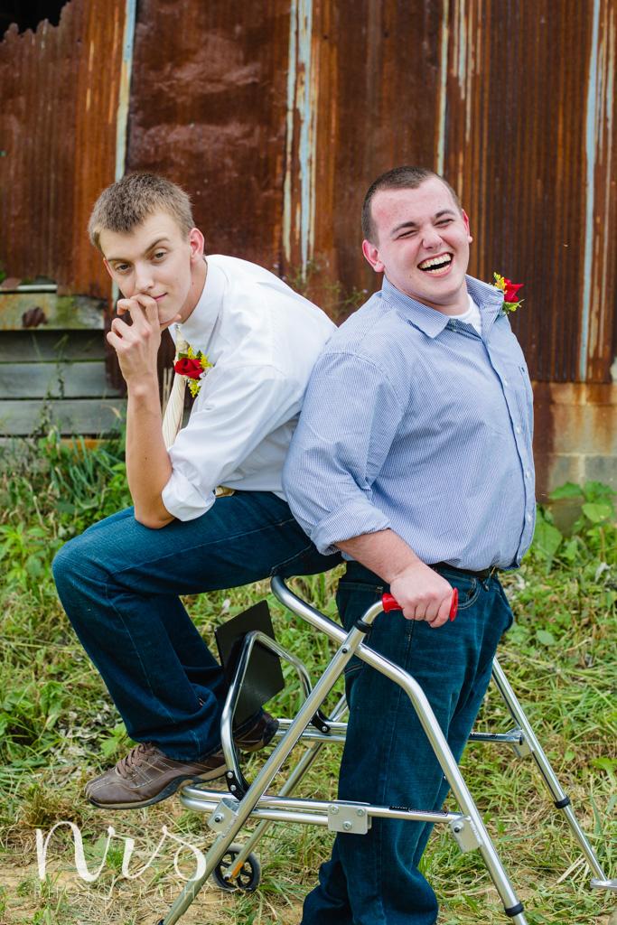 Wedding-Ruwe 442.jpg